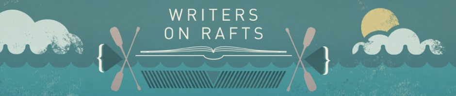 writers_on_rafts